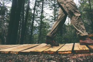 5 pasos para registrar una marca
