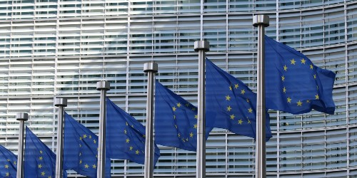 registrar marca comunidad europea